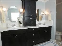 bathroom bath bar light wall mount vanity light fixtures