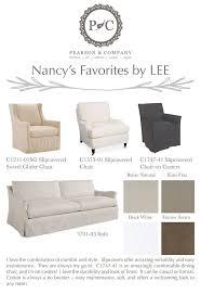 Lee Industries Swivel Chair Lee Industries Sofa Slipcovers Tehranmix Decoration