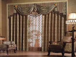 30 Curtains Shining Design Living Room Curtain 30 Curtains Ideas On Home