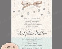 formal invitation formal invitations etsy