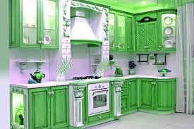 different color kitchen cabinets painted kitchen cabinets two different colors stgrupp com