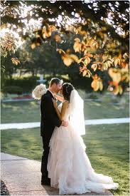 colorado photographers 10 best colorado wedding photographer alchemy creative images on