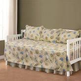 daybed bedding shopstyle