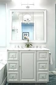 bathroom cabinet hardware ideas bathroom cabinet knobs 67 creative superior custom bathroom vanity
