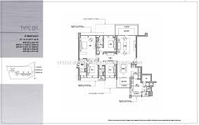 One Shenton Floor Plan Sky Eleven Site U0026 Floor Plan Singapore Luxurious Property