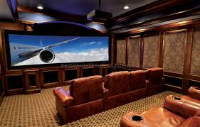 budget home theater receiver cheap home theater furniture best home theater systems home