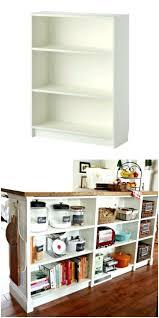 Kitchen Storage Cabinets Ikea Ikea Kitchen Storage Cabinets Storage Cabinets For Basement