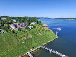 navesink river new jersey waterfront 15 sailors way middletown