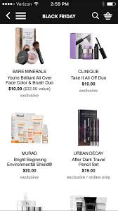 sephora black friday 2017 the biggest deals at sephora on black friday 2016 will not disappoint