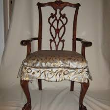 home decor astonishing dining room chair covers pictures