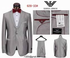 costume homme mariage armani off45 achat costume armani mariage livraison gratuite