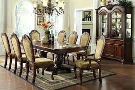 raymour and flanigan dining room sets raymour and flanigan tables and dining room sets chairs discontinued