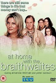 at home with the braithwaites tv series 2000 2003 imdb