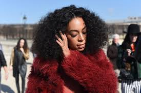 cruise hairstyles for black women it s a slap in the face when white women wear black hairstyles