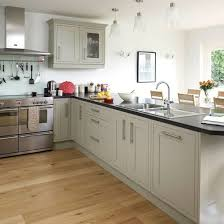 wickes kitchen island be inspired by this contemporary open plan kitchen contemporary