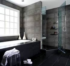 Cool Modern Bathrooms Awesome Cool Modern Bathroom Design Cool New Bathrooms Ideas Small