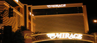 The Mirage Buffet Price by Las Vegas Hotels Cheap Las Vegas Hotels Hotels In Las Vegas Las