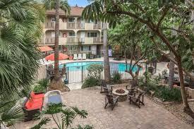 coast apartments at 400 merrimac way costa mesa ca 92626 hotpads