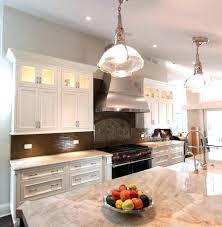 drop down lights for kitchen kitchen pendant lights over island bar pendant lighting kitchen