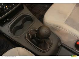 2008 chevrolet cobalt ls coupe 5 speed manual transmission photo