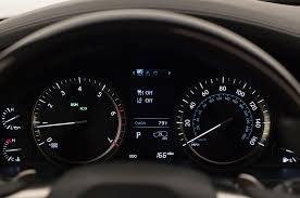 lexus ls400 dashboard warning lights 2016 lexus lx570 reviews and rating motor trend