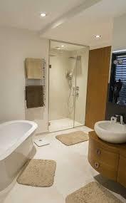 studio bathroom ideas 33 best bathroom ideas images on bathroom ideas