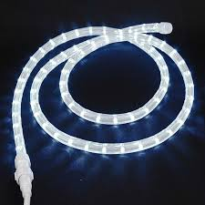 led light design rope lighting led colored led led rope light