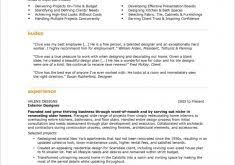 Sample Resume For Interior Designer by Download Resume Search For Employers Haadyaooverbayresort Com