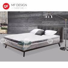 mf design mf design reztec luxes topic 11 thick size mattress