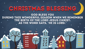wish someone a merry today ecard free ecards