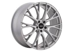 will lexus wheels fit audi how to understand wheel fitment offset and proper sizing