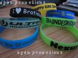 bracelet bands rubber images 100pcs customized rubber hand bands egen promotions custom jpg
