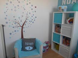 chambre bébé gris et turquoise chambre turquoise et blanche avec couleur chambre bebe gris bleu