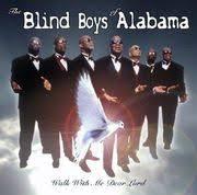 Way Down In The Hole Blind Alabama The Blind Boys Of Alabama Lyricwiki Fandom Powered By Wikia