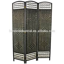 Wicker Room Divider Room Divider Room Divider Suppliers And Manufacturers At Alibaba Com