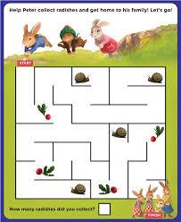 rabbit treehouse 115 best rabbit lapin images on