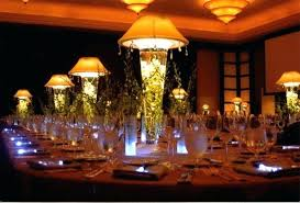 centerpiece rentals wedding decor rentals