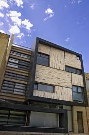 modern elevation kamran kopaei amordad design developer archdaily