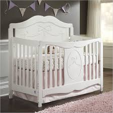 Davinci Emily 4 In 1 Convertible Crib White Best Baby Cribs 2018 Safety Comfort Guide