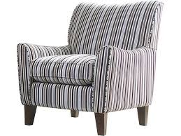 Lee Longlands Sofas 25 Best Armchairs Images On Pinterest Armchairs Bedroom