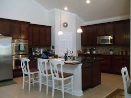 need color for kitchen