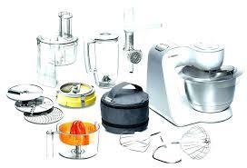 appareil de cuisine qui fait tout machine cuisine qui fait tout machine cuisine qui fait tout