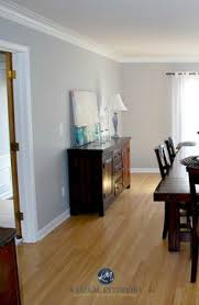 Interior Paint Review Colour Review Sherwin Williams Big Chill Is A Big Deal Big