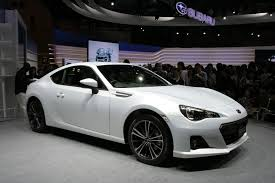 brz subaru wallpaper hd subaru brz wallpapers and photos hd cars wallpapers
