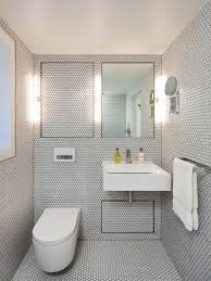 small traditional bathrooms bathroom tile ideas traditional ghanko com