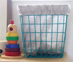 Baby Storage Baby Room Storage Basket Labels Fiskars