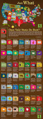 1103 best social studies ideas grades 3 5 images on pinterest