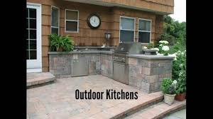 Outdoor Kitchens Pictures by Outdoor Kitchens Outdoor Kitchens Designs Youtube