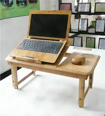 Laptop Desk On Bed Desk Bedherpowerhustle Herpowerhustle