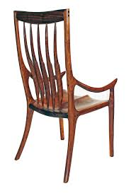 high back dining chair patterns u2013 charles brock chairmaker